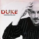 "Duke Make Believeland 12"""