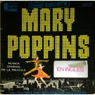Various Mary Poppins. Musica Sonora Original