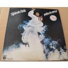 Roberta Kelly Gettin' The Spirit LP