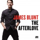 James Blunt The Afterlove CD