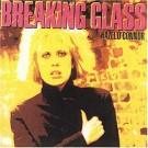 Hazel O'Connor Breaking Glass 3LP