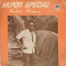 Madona Obiagwu Nkpor Special LP