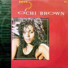 O'Chi Brown Rock Your Baby 12""