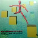 """Schwarzkopf Feel Like Dancing 12"""""""
