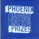 Phoenix Consolation Prizes CD