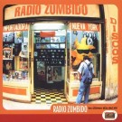 Radio Zumbido Los Ultimos Dias Del Am CD