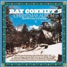 Ray Conniff Here We Come A-Caroling CD
