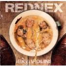 Rednex Sex & Violins CD