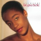 Regina Belle Stay With Me CD