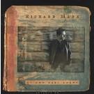 Richard Marx My own best enemy PROMO CD
