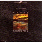 Richard Souther Cross Currents CD