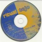 Ritual Tejo Historias de amor e mar PROMO CDS
