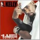 R Kelly Greatest Hits Collection V.1 Japanese 2CD