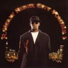 R. Kelly Remix City: Volume 1 Japanese CD