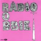 Robbie Williams Radio CDS