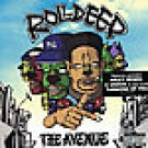 Roll Deep The Avenue PROMO CDS