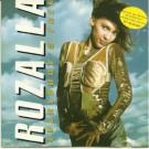 Rozalla Everybody's Free CD