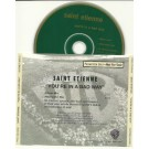 Saint Etienne You're In A Bad Way PROMO CDS