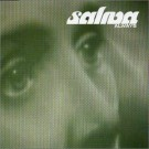 Saliva Always CDS