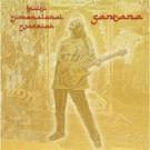 Santana Multi Dimensional Warrior 2CD