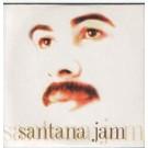 Santana Jam PROMO CDS