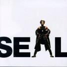 Seal Seal CD