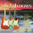 Shadows Hits Of The Shadows CD