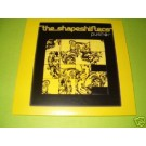 Shapeshifters Pusher 5 Mix 1 CD-ROM track CDS