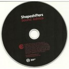 Shapeshifters Sound Advice PROMO CDS