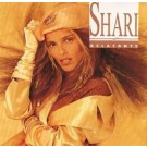 Shari Belafonte Shari CD