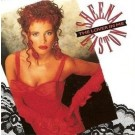 Sheena Easton The Lover In Me CD