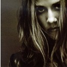 Sheryl Crow Sheryl Crow CD