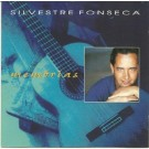 Silvestre Fonseca Memorias CD