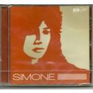 Simone Simone CD