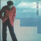 Simply Red To Be Free PROMO CDS