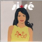 "Sise Slip Away 3"" Inches Promo Cd-single"