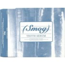 Smog Truth Serum PROMO CDS
