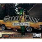 Snoop Dogg Let's Get Blown CDS