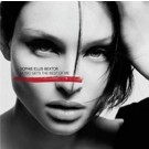 Sophie Ellis-Bextor Music Gets the Best of Me [CD 2] CDS
