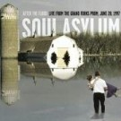 Soul Asylum After The Flood: Live From The Grand Forks Prom 19