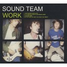 Sound Team Work PROMO CDS