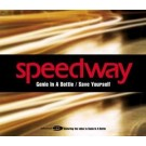 Speedway Genie in a Bottle CDS