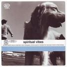 spiritual vibes Spiritual Vibes CD