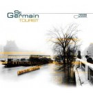 St. Germain Tourist CD