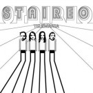Staireo Telemania EP Japanese CD