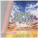 Various Artists Super Oldies CD