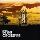 Starsailor In the Crossfire Euro CD