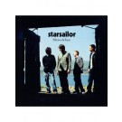Starsailor Starsailor - Silence is Easy (DVD-Single) DVD