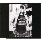Stephen Malkmus Who The F**k Is Stephen Malkmus? PROMO CDS