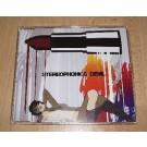 Stereophonics Devil PROMO CDS